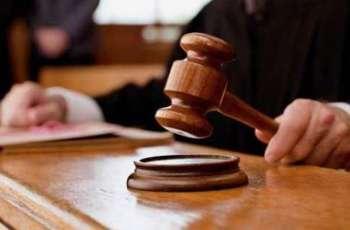 Paris' Appeals Court Upholds 5-Year Sentence for Alexander Vinnik