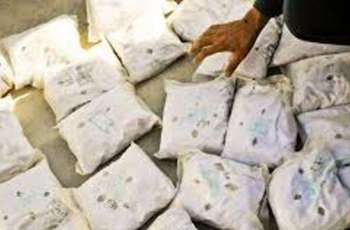 Number of Drug Users to Increase Another 11% by 2030 Globally - UNODC