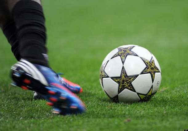 Denmark to Keep Current Cross-Border Entry Restrictions For Russian Football Fans - UEFA
