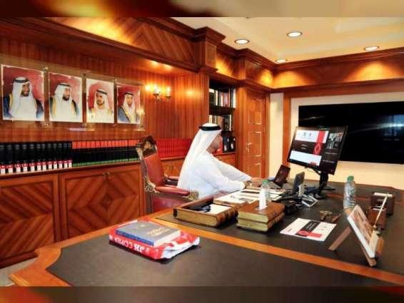 الأرشيف الوطني يحتفي باليوم العالمي للأرشيف