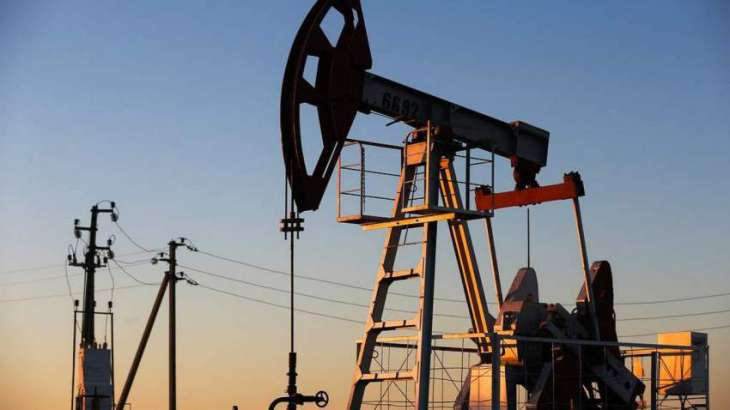 IEA Expects Global OIl Demand to Increase by 5.4Mln Bpd Year-on-Year in 2021