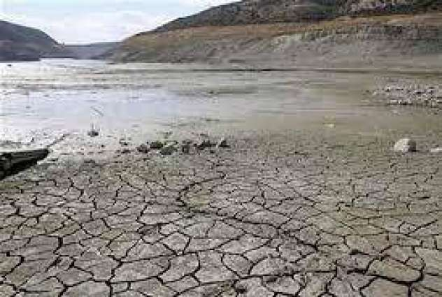 Pakistan allocates historic budget to fight against climate change