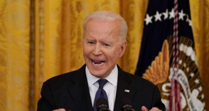 Biden Refused to Hold Joint Presser With Putin to Avoid Helsinki Scenario - Reports