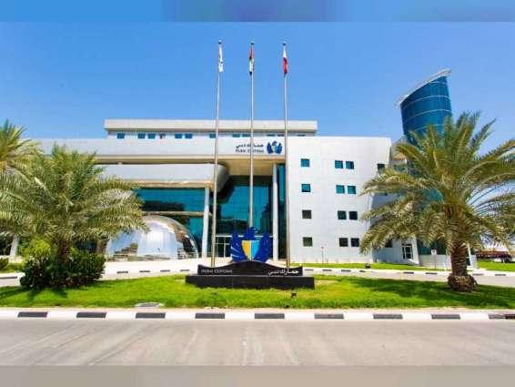 Dubai Customs showcases leading initiatives to support Expo 2020 Dubai