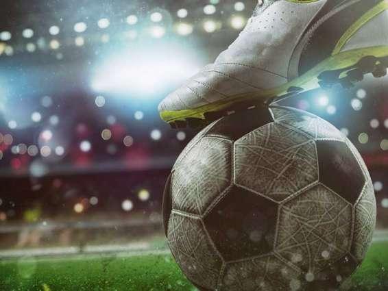 """كرة القدم تنتصر على """"كورونا"""" في """"كوبا اميركا"""" والبرازيل """"كلمة السر"""""""