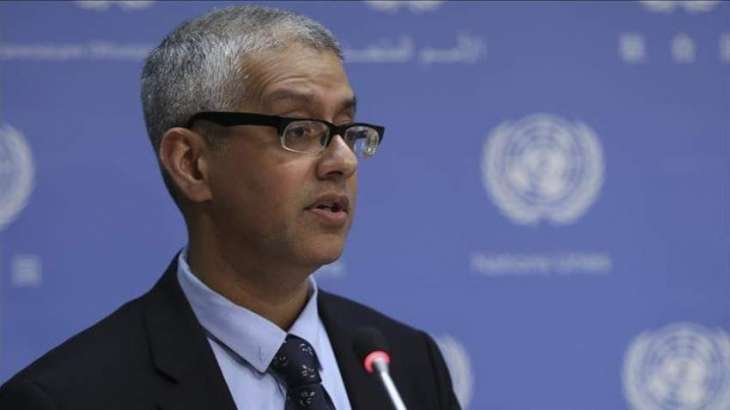 UN Releases $135Mln to Fight Hunger Across Africa, Middle East - Spokesman