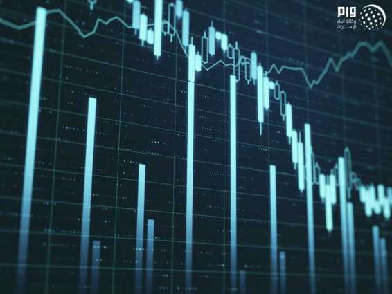 Banking, realty blue chips lift UAE stocks