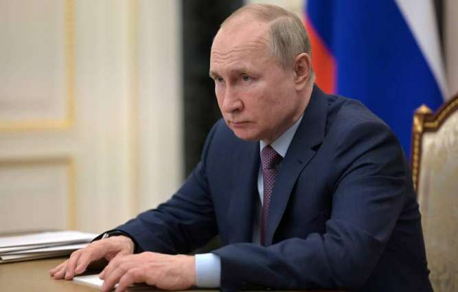 Russia Fully Sticks to International Obligations on Northern Sea Route