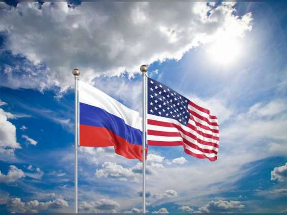 قمة بايدن بوتين تتفق على عودة السفراء