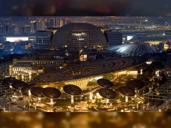 Expo 2020 Dubai, United Nations Global Compact join forces to enhance global, collective impact of sustainable business