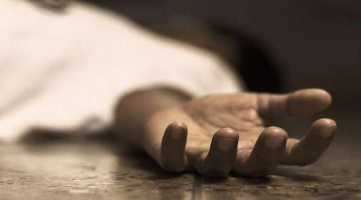 وفاة آسیوي أثناء ھروب من مشاجرة جماعیة فی منطقة الشارقة بالامارات