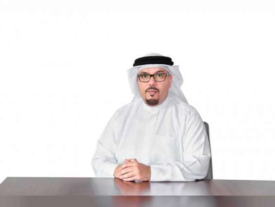 UAE elected to Union of Arab Football Associations board