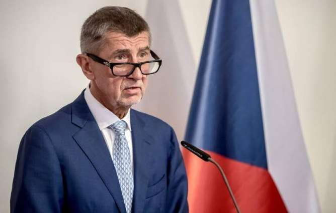 Czech Republic Should Establish New Relations With Russia - Prime Minister
