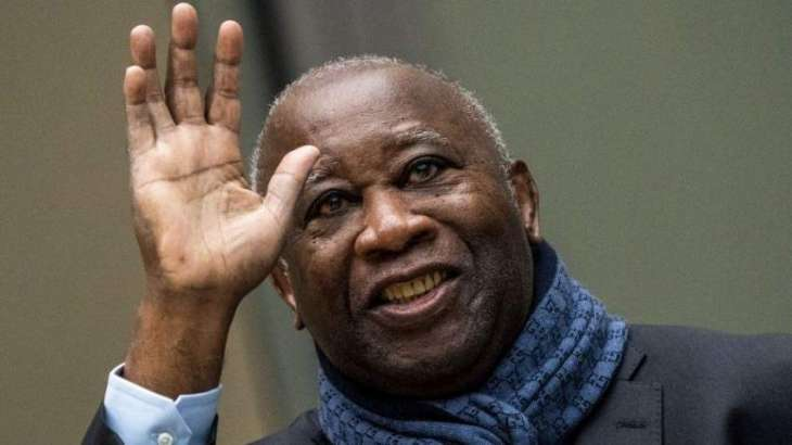 Former Ivorian President Heads Home After ICC Acquittal - Source