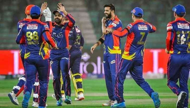 Karachi Kings will take on Quetta Gladiators for their survival today