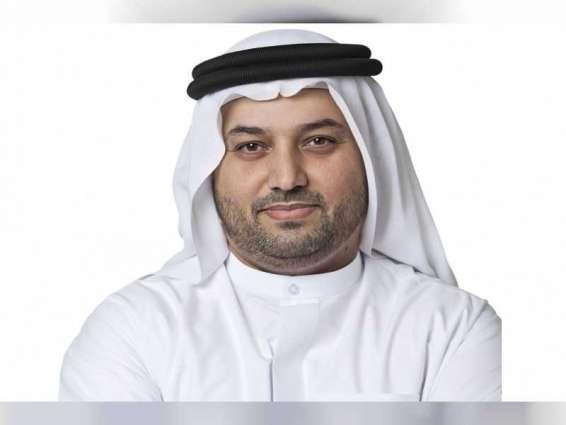 الإمارات تترأس المشاورات الافتراضية لمجلس الاتحاد الدولي للاتصالات