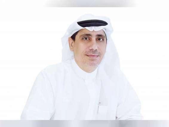منطقة عجمان الحرة وتسرع إجراءات فتح الحسابات المصرفية للشركات لدى المصارف