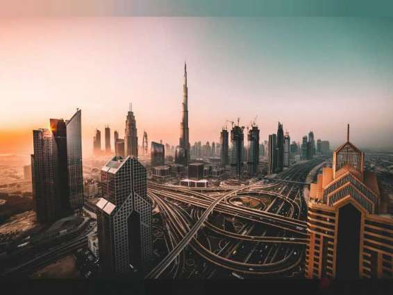 Dubai records 4,429 real estate transactions worth AED11.11 billion in May