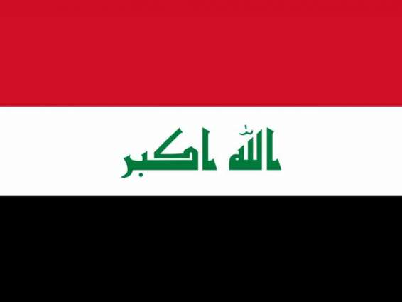 قتلى وجرحى بأعمال عنف في العراق
