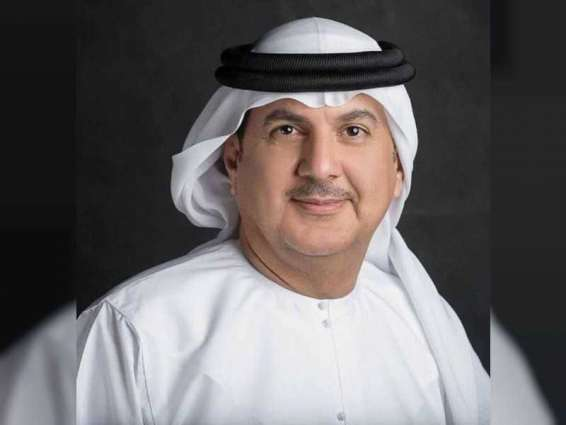 UAE to chair 59th meeting of Standing Committee of Ramsar Convention
