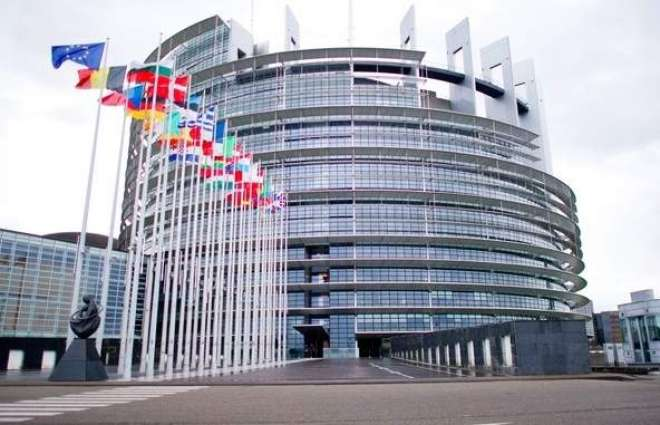 EU Adopts Fourth Package of Sanctions Against Belarus