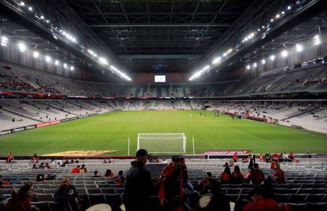 Chile's Soccer Authorities Dismiss Reports of Sex Party With National Team Players