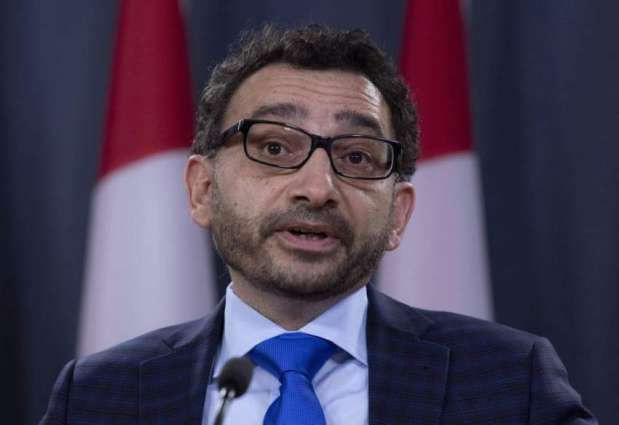 Canada Renews Ban on Direct Flights from India Until July 21 - Minister