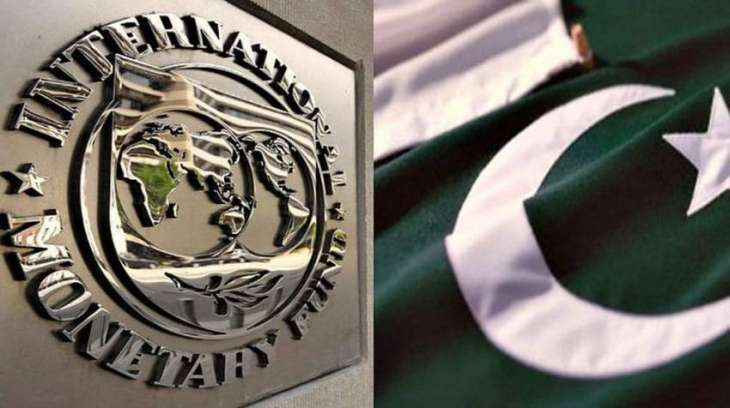 What impact suspension of IMF 6th review may cause to Pakistan?