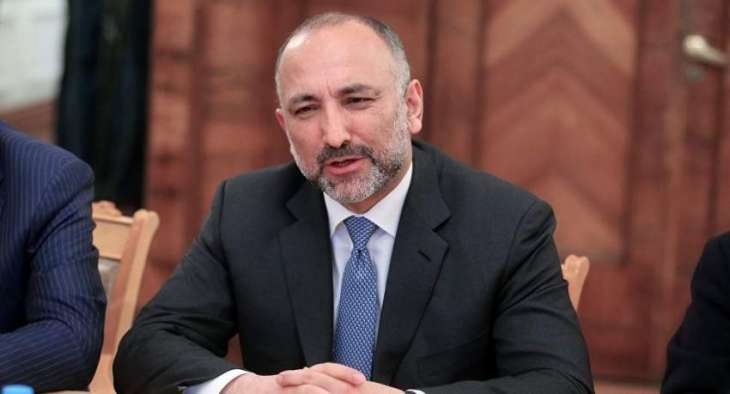 Taliban Yet to Honor Obligations Under Doha Peace Deal - Afghan Foreign Minister