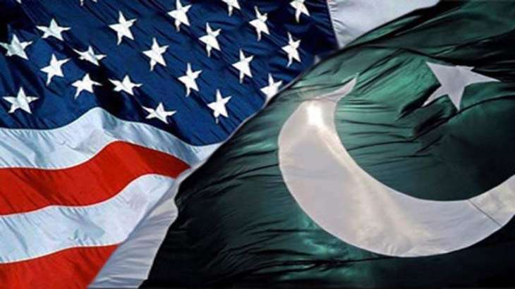 United States And Pakistan Launch Women's Economic Empowerment Activity
