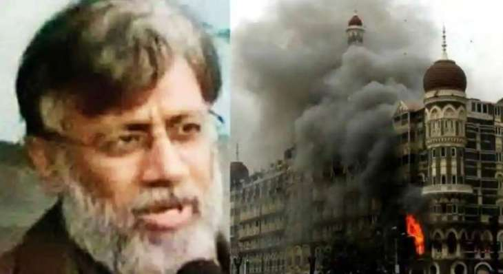 US Federal Court to Hear Extradition Case of 2008 Mumbai Attack Suspect on Thursday