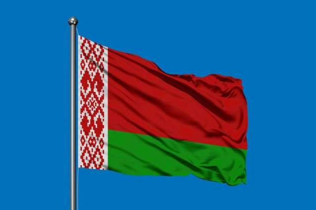 Minsk Asks Latvia, UK, Canada, Australia to Question Ex-Latvian SS Officers - Prosecutors