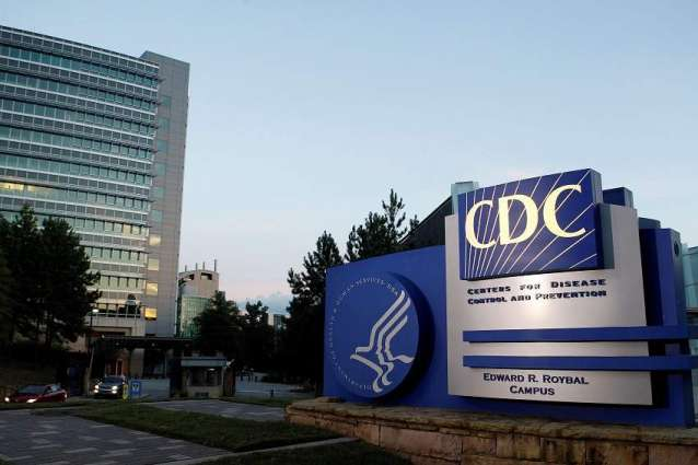 US Centers for Disease Control Extends Ban on Home Evictions Citing COVID-19