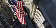 US Stocks Plunge on COVID Resurgence, Growth Worry; Key Indices Down About 2%