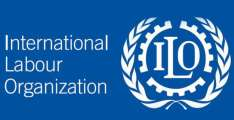 Women Projected to Re-Gain 13Mln Less Jobs in 2021 - International Labor Organization