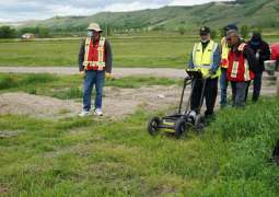Canadian First Nation Uncovers 182 Graves at Another Former Forced Assimilation School