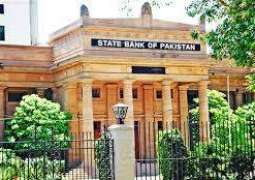 All Banks, financial institutions will remain close today