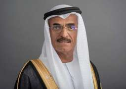 Environment Business Majlis holds special session for high-level dialogue on energy