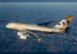 Etihad Airways and EL AL launch strategic cooperation