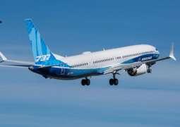 Boeing 737 Cargo Plane Goes Down in Waters Off Honolulu, 2 Pilots Rescued - FAA to Sputnik