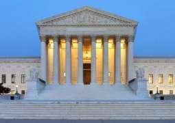US Supreme Court Denies Relief to Alabama Death Row Prisoner Matthew Reeves