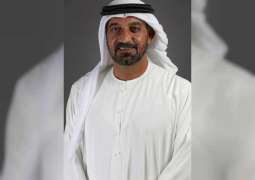 WGES in Dubai supports UAE's effort to find sustainable solutions for world's challenges