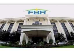 FBR fails to enforce condition of IMF to launch TTS in 5 sectors