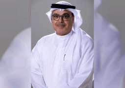 عبدالعزيز المسلم : حكومة الشارقة قدمت الكثير خلال الـ 50 عاما الماضية في حفظ التراث الثقافي الإماراتي