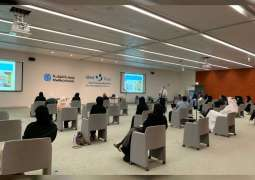 SEHA, Khalifa University launch Clinical Research Certificate Programme