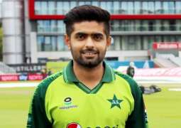 Pakistan eyes top spot in ICC Cricket World Cup Super League