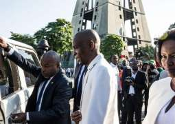 Fears of 'Spiral of Violence' Rise as Haitian President Assassinated at Home