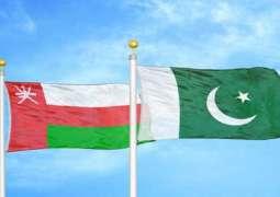 سلطنة عمان تعلق الدخول من 23 دولة بینھا باکستان