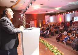 Huawei Education Summit held in collaboration with HEC, NED University