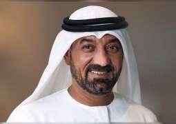 Al Jalila Foundation raises AED300 million for Hamdan Bin Rashid Cancer Charity Hospital